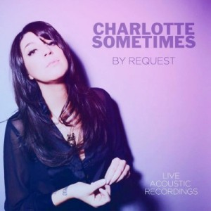 charlotte-sometimes-by-request