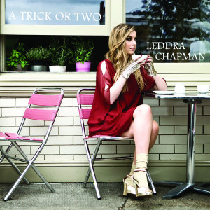 A Trick or Two (Deluxe Version) - EP