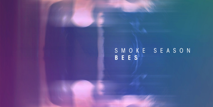 New Single from Smoke Season