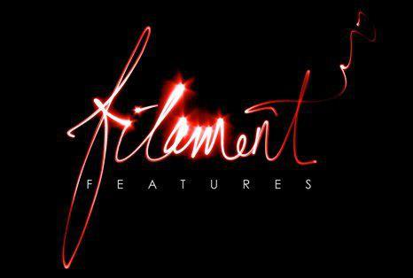 Filament Features and Director Skye Von Team Up For Upcoming Feature