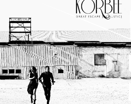 New Music Video From Korbee