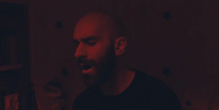 "X Ambassadors Release New Video for ""Unsteady"""
