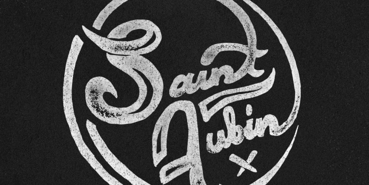 Saint Aubin Entices With New EP