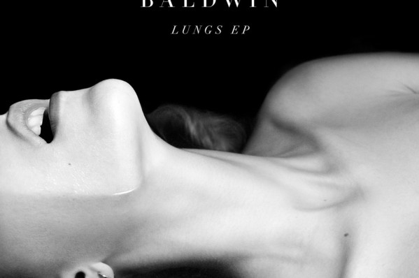 Has Devon Baldwin Released the EP of the Year?