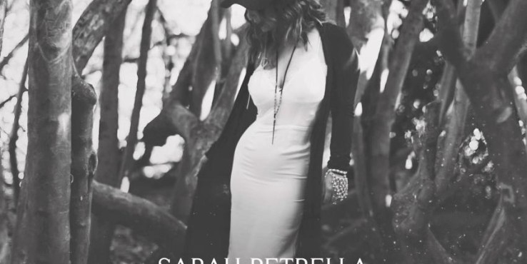 "Sarah Petrella Jumps Onto The Scene With ""Seasons"""