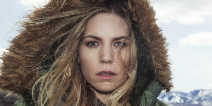 Interview With Skylar Grey