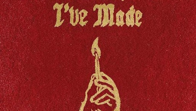 Macklemore and Ryan Lewis Deliver Solid Followup