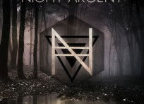 Night Argent Debuts In A Big Way