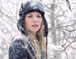 A Preview of What's To Come From Skylar Grey