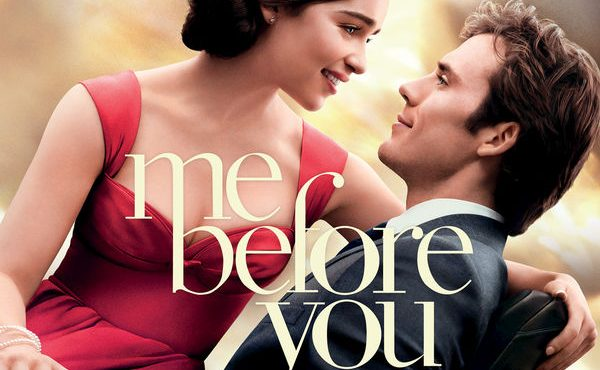 Me Before You Soundtrack Boasts Solid Lineup