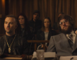 Jury Is In for New Music Video from SonReal