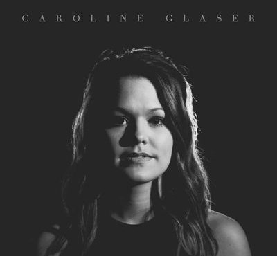 Caroline Glaser Proves Winning Isn't Everything