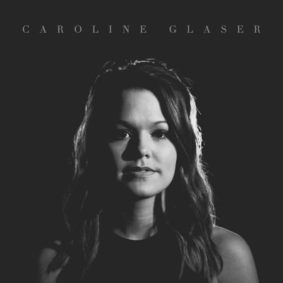 Favorite 2016: Caroline Glaser