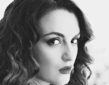 "EXCLUSIVE! Sarah Petrella Debuts ""Seasons"" Video"