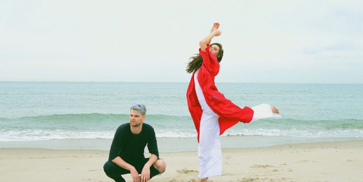 Chatting With Grammy Nominated SOFI TUKKER