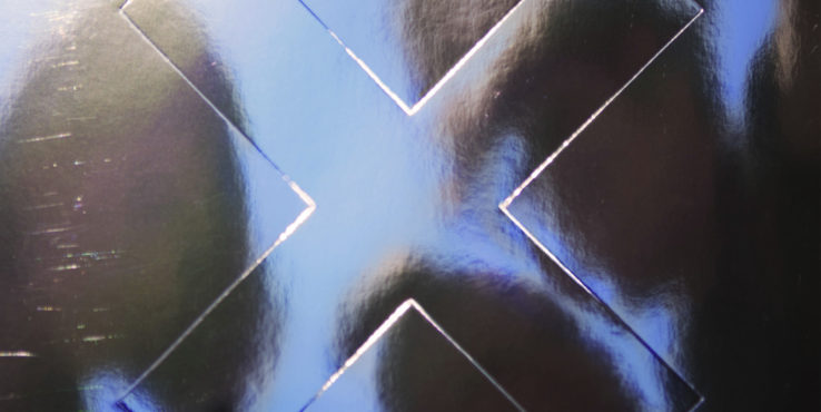 The xx Drop New Album, I See You