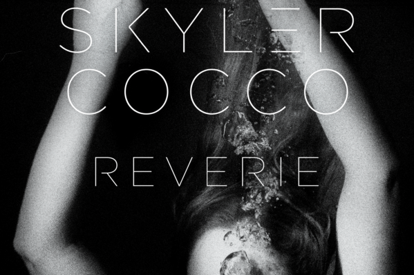 Skyler Cocco Revives An Era Gone By
