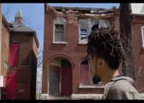 St. Louis's Mvstermind Releases Music Video
