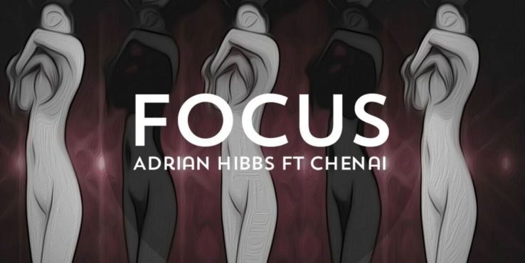 Adrian Hibbs Features Chenai On Focus