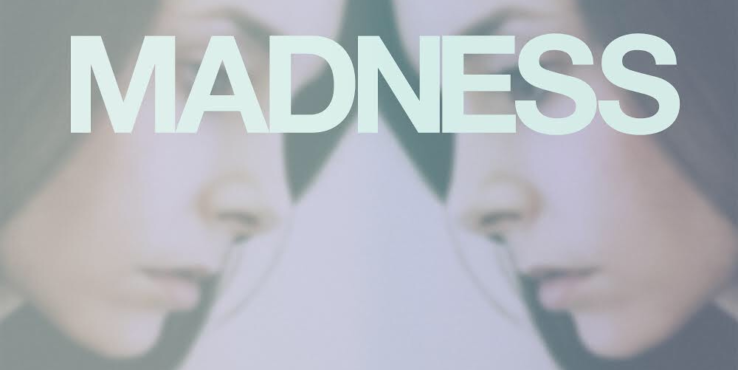 PREMIERE: MIEARS Covers Madness