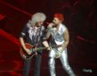 Queen + Adam Lambert Rock KeyArena
