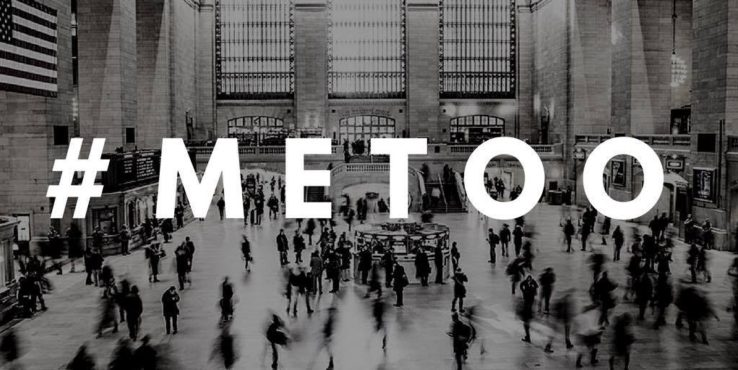 #MeToo Is A Two-Way Street