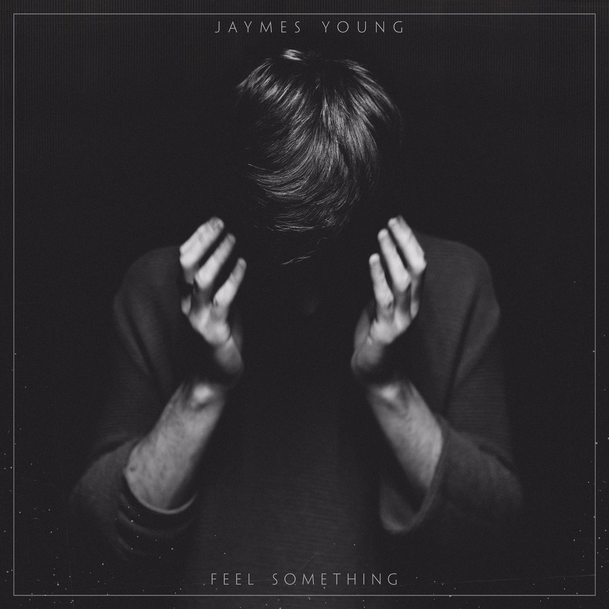 2017 Male Artist of the Year: Jaymes Young