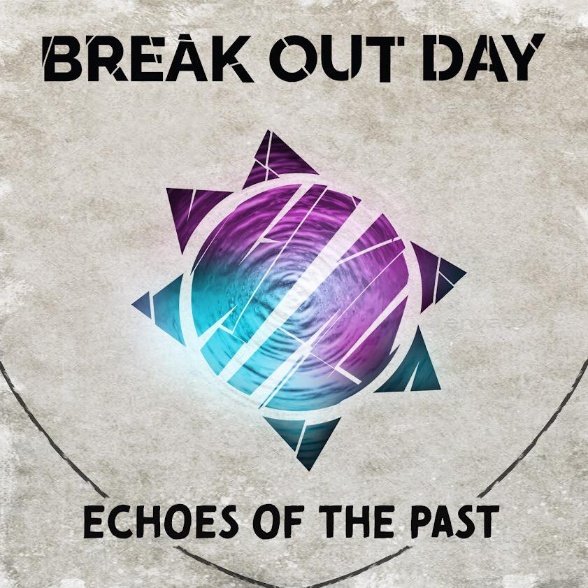 Break Out Day