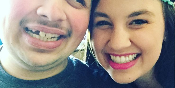 Raising Awareness of Developmental Disabilities Month: A Sibling Story