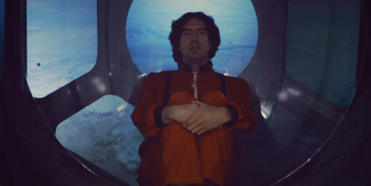 Snow Patrol Debuts First Music Video in Nearly Seven Years