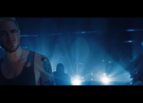 Walk The Moon Release New Music Video