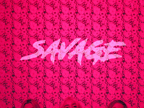 Bahari Gets Savage With Brand New Single