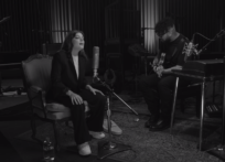 Donna Missal Stuns With Brand New Live Video