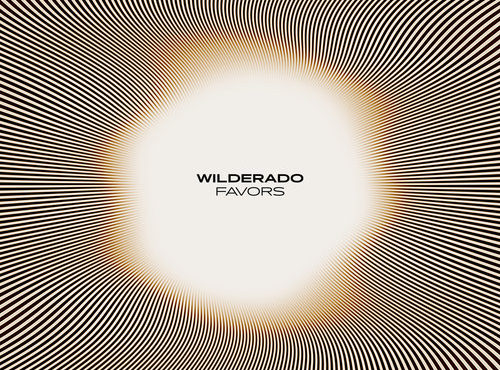 Wilderado Does Everyone a Favor With New EP