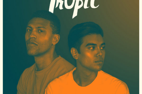 PREMIERE: Tropic Covers Frank Ocean With New Release
